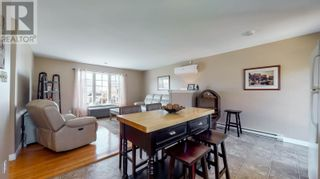 Photo 20: 59 Croydon Street in Paradise: House for sale : MLS®# 1237524