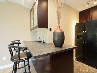 Photo 8: 305 900 Tolmie Ave in VICTORIA: Vi Mayfair Condo for sale (Victoria)  : MLS®# 771379