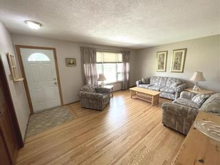 Photo 10: 730 Community Row in Winnipeg: Charleswood Residential for sale (1G)  : MLS®# 202110992