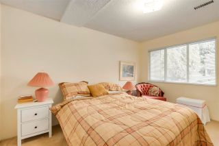 """Photo 23: 1853 HARBOUR Drive in Coquitlam: Harbour Place House for sale in """"HARBOUR PLACE"""" : MLS®# R2571949"""