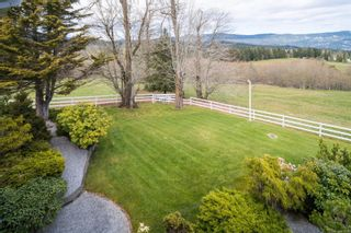 Photo 10: 1358 Freeman Rd in : ML Cobble Hill House for sale (Malahat & Area)  : MLS®# 872738