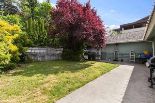 Photo 3: 2040 CAPE HORN Avenue in Coquitlam: Cape Horn House for sale : MLS®# R2582987