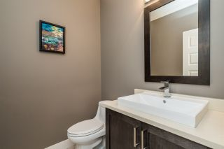 "Photo 23: 9 12775 63 Avenue in Surrey: Panorama Ridge Townhouse for sale in ""ENCLAVE"" : MLS®# R2560669"