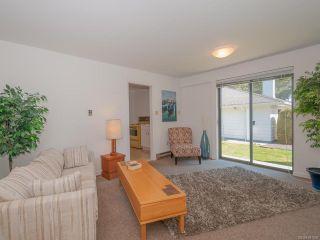 Photo 55: 1147 Pintail Dr in QUALICUM BEACH: PQ Qualicum Beach House for sale (Parksville/Qualicum)  : MLS®# 781930