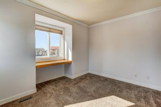 Photo 19: 47 Hawkville Mews NW in Calgary: Hawkwood Detached for sale : MLS®# A1088783
