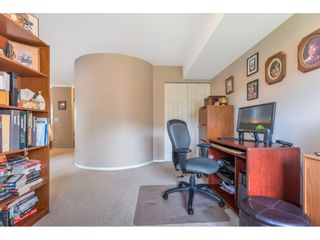 """Photo 15: 131 15501 89A Avenue in Surrey: Fleetwood Tynehead Townhouse for sale in """"AVONDALE"""" : MLS®# R2558099"""