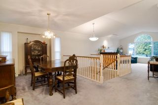 Photo 9: 2238 AUSTIN Avenue in Coquitlam: Central Coquitlam House for sale : MLS®# R2024430
