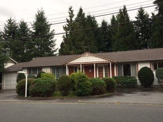 Photo 17: 1870 WESTMINSTER Avenue in Port Coquitlam: Glenwood PQ Duplex for sale : MLS®# R2212668