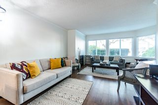 "Photo 16: 105 1280 FIR Street: White Rock Condo for sale in ""Oceana Villas"" (South Surrey White Rock)  : MLS®# R2616267"