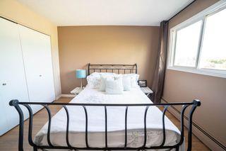 Photo 18: 304 8930 149 Street in Edmonton: Zone 22 Condo for sale : MLS®# E4230187