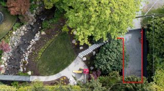 Photo 39: 915 SINCLAIR Street in West Vancouver: Ambleside House for sale : MLS®# R2581203