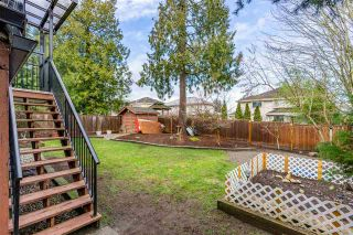 Photo 34: 16237 111A Avenue in Surrey: Fraser Heights House for sale (North Surrey)  : MLS®# R2542134