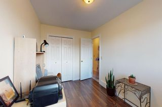 Photo 25: 2 309 3 Avenue: Irricana Row/Townhouse for sale : MLS®# A1093775