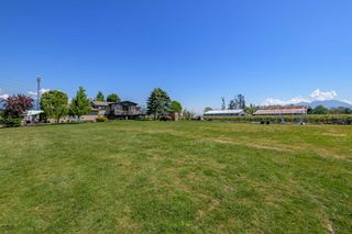 "Photo 32: 41706 KEITH WILSON Road in Chilliwack: Greendale Chilliwack House for sale in ""Greendale Chilliwack"" (Sardis)  : MLS®# R2602306"