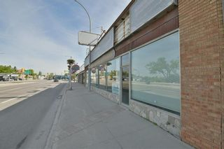 Photo 24: 509 St Mary's Road in Winnipeg: Industrial / Commercial / Investment for sale (2D)  : MLS®# 202113170