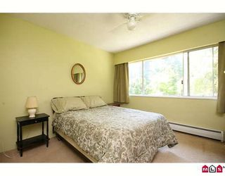 Photo 10: 23039 75TH Avenue in Langley: Fort Langley House for sale : MLS®# F2912415