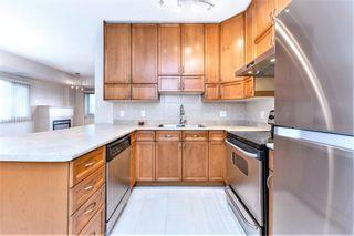 Photo 13: 208 10319 111 Street in Edmonton: Zone 12 Condo for sale : MLS®# E4260894