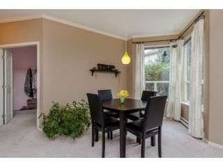 """Photo 10: 105 32120 MT WADDINGTON Avenue in Abbotsford: Abbotsford West Condo for sale in """"~The Laurelwood~"""" : MLS®# R2151840"""