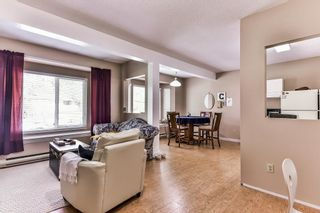 Photo 13: 5807 170A Street in Surrey: Cloverdale BC House for sale (Cloverdale)  : MLS®# R2168653