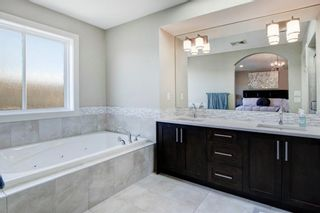 Photo 18: 4831 20 Avenue NW in Calgary: Montgomery Semi Detached for sale : MLS®# A1108874