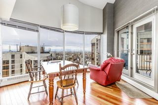Photo 13: 2131 20 Coachway Road SW in Calgary: Coach Hill Apartment for sale : MLS®# A1090359