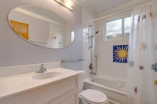 Photo 26: 3603 Chippendale Drive NW in Calgary: Charleswood Detached for sale : MLS®# A1103139