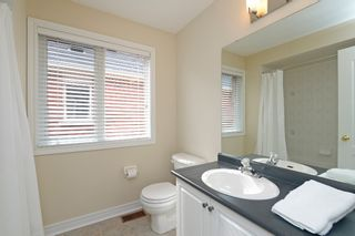 Photo 17: 5907 Bassinger Place in Mississauga: Churchill Meadows House (2-Storey) for sale : MLS®# W3189561
