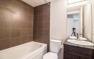 Photo 26: 215 1060 McConachie Boulevard in Edmonton: Zone 03 Condo for sale : MLS®# E4257715