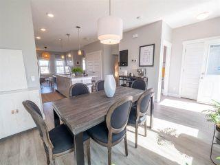 Photo 18:  in Edmonton: Zone 55 Attached Home for sale : MLS®# E4241643