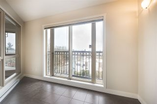 Photo 10: 304 2627 SHAUGHNESSY Street in Port Coquitlam: Central Pt Coquitlam Condo for sale : MLS®# R2539863