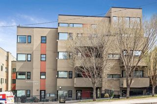 Photo 28: 403 1828 14 Street SW in Calgary: Lower Mount Royal Apartment for sale : MLS®# A1101419