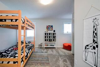 Photo 24: 125 Chinook Gate Boulevard SW: Airdrie Row/Townhouse for sale : MLS®# A1047739