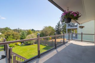 Photo 24: 3871 Rowland Rd in : SW Tillicum House for sale (Saanich West)  : MLS®# 886044