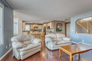Photo 6: 83 Kincora Manor NW in Calgary: Kincora Detached for sale : MLS®# A1081081