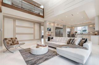 Photo 7: 9291 OAKMOND Road in Richmond: Seafair House for sale : MLS®# R2138113