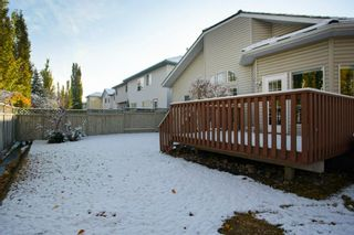Photo 46: 76 Douglas Glen Heights SE in Calgary: Douglasdale/Glen Detached for sale : MLS®# A1042549