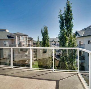 Photo 28: 417 9730 174 Street in Edmonton: Zone 20 Condo for sale : MLS®# E4262265