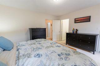 Photo 18: 10 1060 Dakota Street in Winnipeg: St Vital Condominium for sale (2E)  : MLS®# 202109498