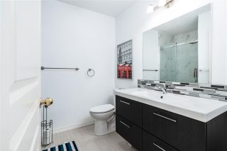 """Photo 16: 4 12920 JACK BELL Drive in Richmond: East Cambie Townhouse for sale in """"MALIBU"""" : MLS®# R2585349"""