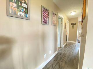 Photo 27: 731 Bury Street in Loreburn: Residential for sale : MLS®# SK867698