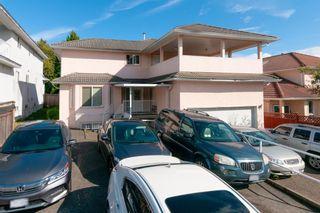 Photo 1: 8213 152 Street in Surrey: Fleetwood Tynehead House for sale : MLS®# R2620325
