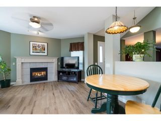 """Photo 13: 115 31406 UPPER MACLURE Road in Abbotsford: Abbotsford West Townhouse for sale in """"Ellwood Estates"""" : MLS®# R2610361"""