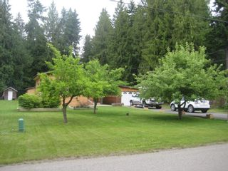 Photo 17: 4222 Saratoga Road in Scotch Creek: House for sale : MLS®# 10030681