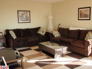Photo 5: 303 1390 MERKLIN Street: White Rock Condo for sale (South Surrey White Rock)  : MLS®# F1008074