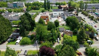 Photo 2: 8200 LESLIE Road in Richmond: West Cambie House for sale : MLS®# R2589802