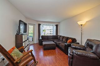 """Photo 8: 210 33165 OLD YALE Road in Abbotsford: Central Abbotsford Condo for sale in """"SOMMERSET RIDGE1"""" : MLS®# R2161637"""