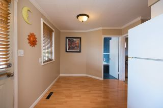Photo 4: 4175 UNION Street in Burnaby: Willingdon Heights House for sale (Burnaby North)  : MLS®# R2378787