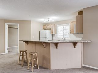 Photo 13: 3201 60 PANATELLA Street NW in Calgary: Panorama Hills Apartment for sale : MLS®# A1094380