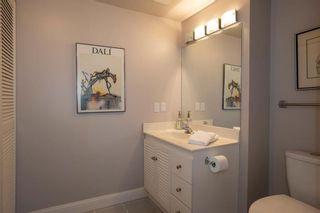 Photo 16: 108 Chataway Boulevard in Winnipeg: Tuxedo Residential for sale (1E)  : MLS®# 202102492