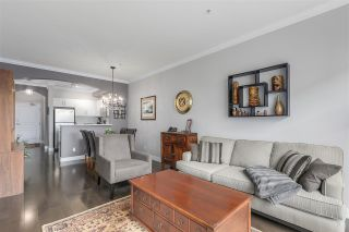 "Photo 7: 363 2175 SALAL Drive in Vancouver: Kitsilano Condo for sale in ""The Savona"" (Vancouver West)  : MLS®# R2252765"